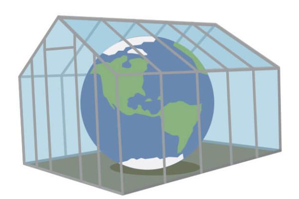 globalno zagrevanje.jpg