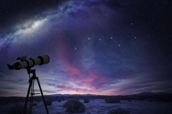 astronomija.jpg