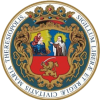 subotica-grb.png