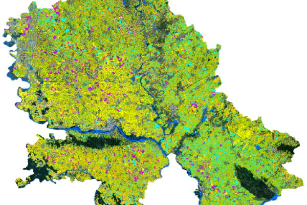 sateliti u sluzbi poljoprivrede.png
