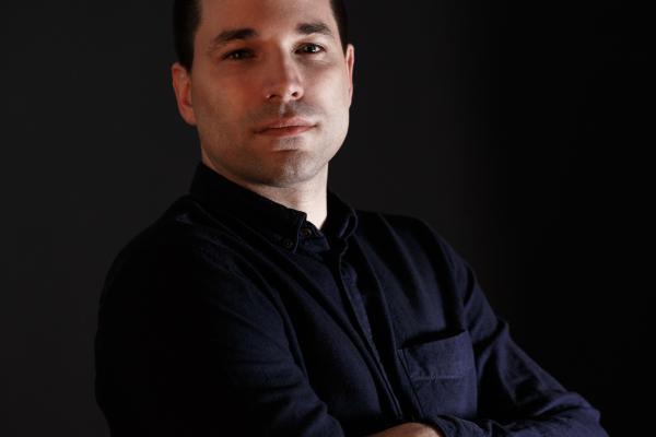 Miroslav Vujicic.jpg