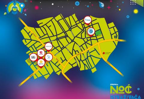 mapa_2021.jpg