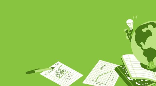 Green science is cool for Aranicki school.jpg