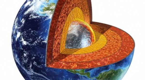 Dinamična planeta Zemlja.jpg